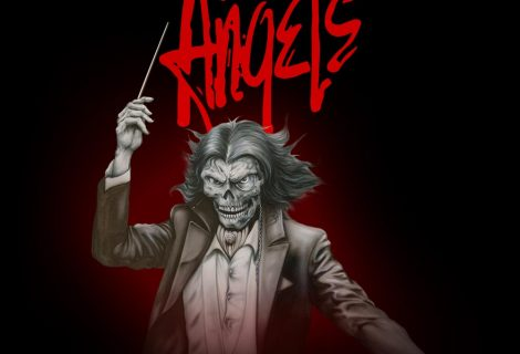 Symphony Of Angels – General Public Tickets Now On Sale